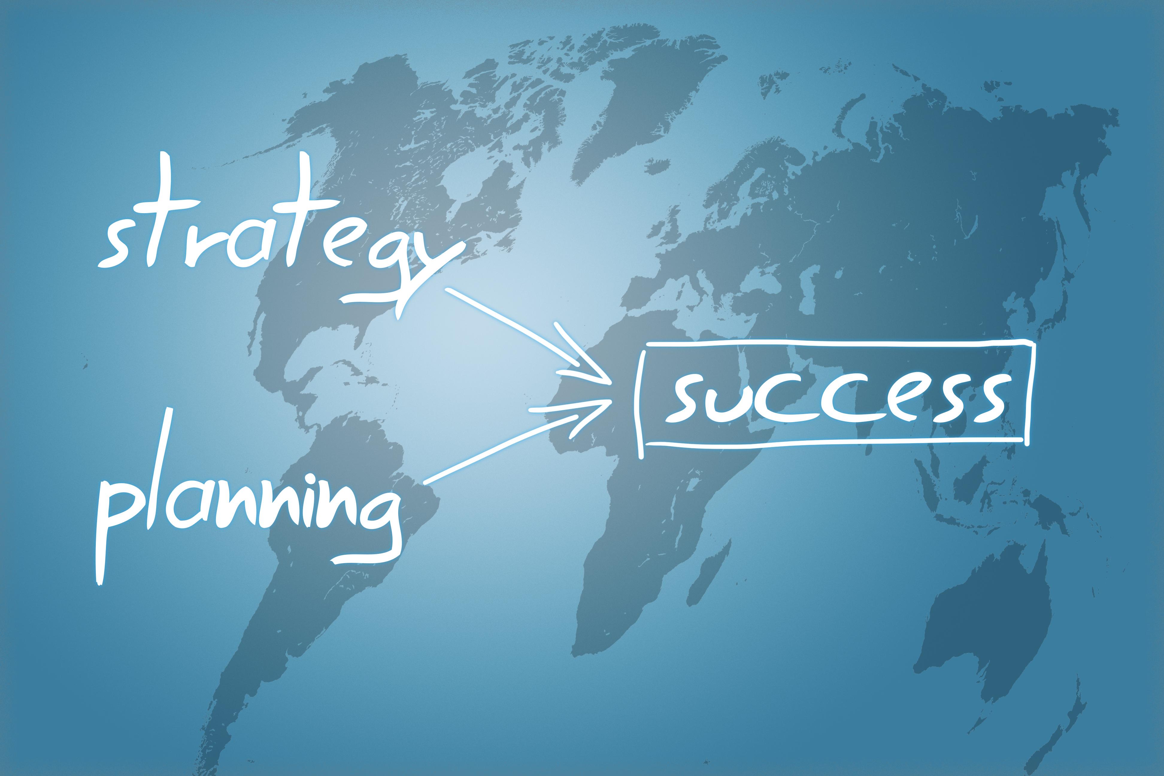 Strategy-shutterstock_135865421